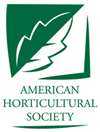 americanhorticulturalsociety-logo