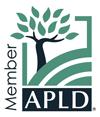 apld-member-logo