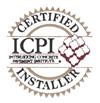 icpi-certifiedinstaller-logo