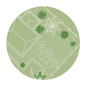 landscape-plan-icon