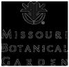 missouribotanicalgarden-logo