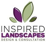 Inspired Landscapes