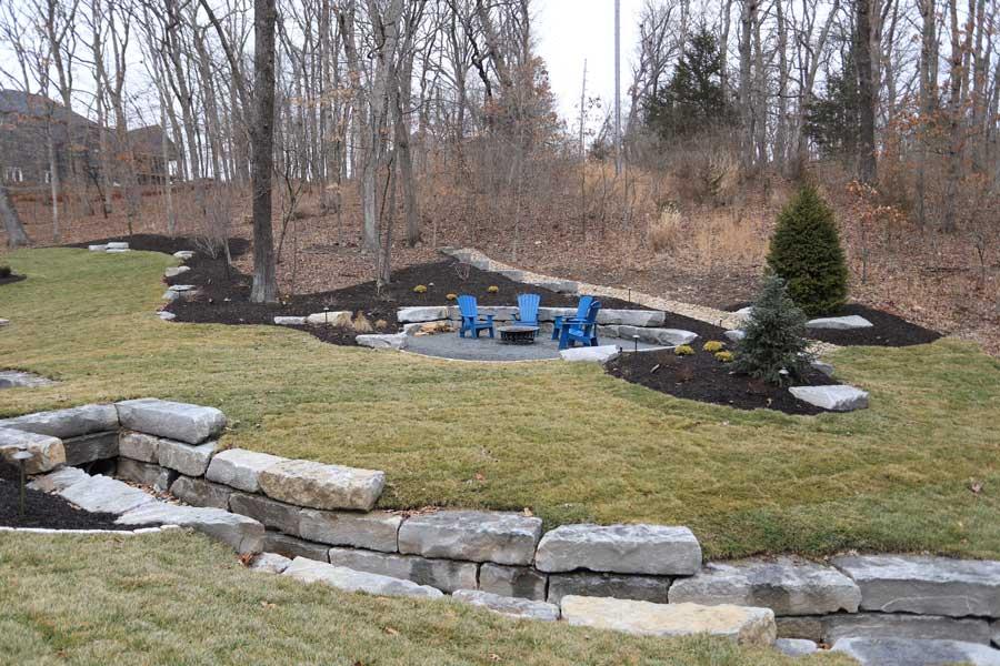 Inspired-Landscapes-Backyard-NaturalEscape-Jan20-After-4